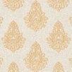 Architects Paper Nobile 10.05m x 70cm 3D Embossed Wallpaper