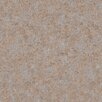 Architects Paper Nobile 10.05m x 53cm 3D Embossed Wallpaper