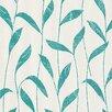EspritHome Urban Spring 10.05m L x 53cm W Roll Wallpaper