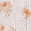 dCor design New England 2 10.05m x 53cm Wallpaper