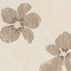 dCor design OK 7 10.05m x 53cm Wallpaper