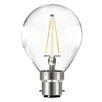 Liteway 4W B22 LED Light Bulb