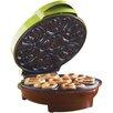 Brentwood Appliances Mini Cupcake Maker