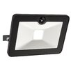Saxby Lighting Sabre 1 Head LED Outdoor Floodlight