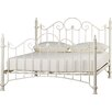 Fairmont Park Hugo Bed Frame