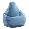 Zipcode Design Medium Bean Bag Chair