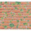 AS Creation Essentials 10.5m x 53cm Wallpaper