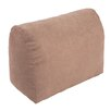 Science of Sleep Rest Polyfill Body Pillow