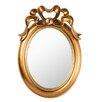 Belda Interiorismo Bow Mirror