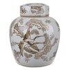 Rosalind Wheeler Lidded Jar