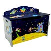 Fantasy Fields by Teamson Outer Space Toy Box