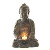 dio Only for You Figur Buddha Wellness