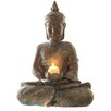 dio Only for You Buddha Wellness Statue