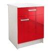 Hokku Designs Kitchen Pantry