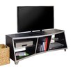 """Hokku Designs Aimo TV Stand for TVs up to 51"""""""