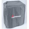 Landmann L BBQ Cover