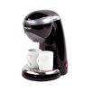 Cookinex 2 Cup Coffee Maker