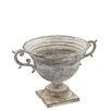 Old Basket Supply Ltd Chartwell Novelty Urn Planter