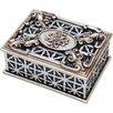 Wildon Home Decorative Box
