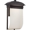 Fordyce 1-Light Outdoor Sconce