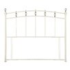 All Home Sophie Open-Frame Headboard