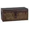 Hazelwood Home Metal Box