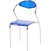 Heartlands Furniture Jersey Dining Chair (Set of 4)