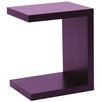 Phoenix Group Como Side Table