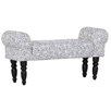 Caracella Toy Upholstered Bedroom Bench