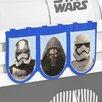 Lilokids Star Wars Hängetaschen