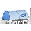 Lilokids Star Wars Tunnel