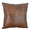 Hazelwood Home Scatter Cushion