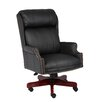 Darby Home Co Strelley Executive Chair