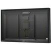 "Apollo Enclosures TV Outdoor Enclosure for 50""-55"" Flat Panel Screens"