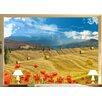 Artgeist Autumn Landscape 2.45m x 350cm Wallpaper