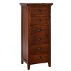 ChâteauChic Il Colone 6 Drawer Chest