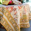 Home Loft Concept Malabar Tablecloth