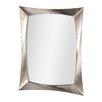 Home Loft Concept Wall Mirror