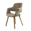 Hokku Designs Upholstered Dining Chair