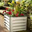 Bel Étage Planter Box