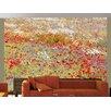 Artgeist Meadow 2.7m x 350cm Wallpaper
