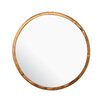 Endon Lighting Leyburn Wall Mirror