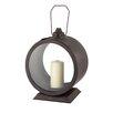 Endon Lighting Beecher Lantern