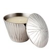 Endon Lighting Clevedon Day Spa Scented Candle
