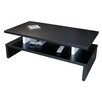 Hokku Designs Efar Coffee Table