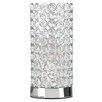 MiniSun Ducy 23cm Touch Table Lamp