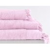 Irya Heimtextilien Infinity Coresoft Hand Towel