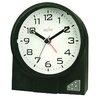 Acctim Leon Alarm Clock