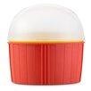 Funtastic 100g Poppin Corn Microwave Popcorn Maker