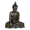 Hazelwood Home Figur Buddha